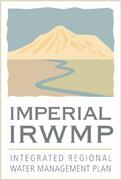 irwmp_color_logo_web