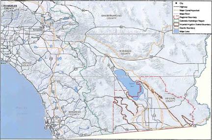 region_map_thumb